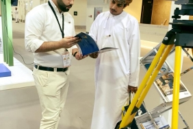 Infra-Oman11
