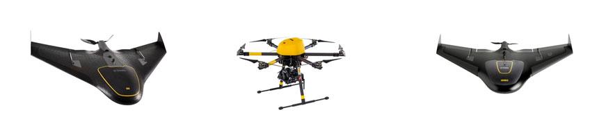 dron_uas_software1