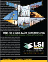 LSI Robway Corporate Brochure