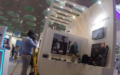 Project Qatar 2017