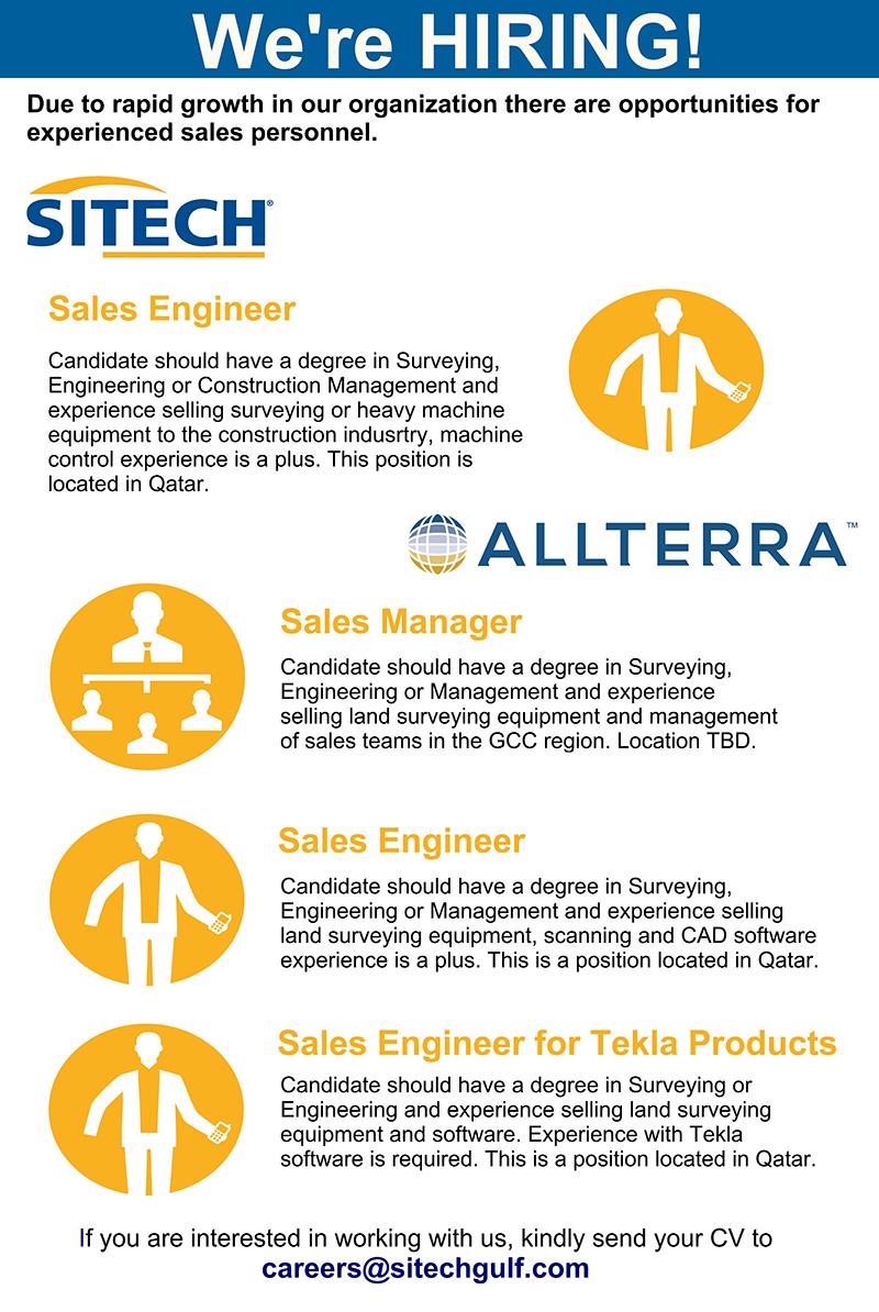 sitech_careers
